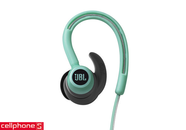 Tai nghe Bluetooth JBL Reflect Contour