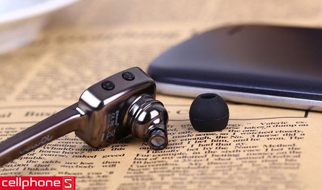 Tai nghe Bluetooth Roman Pioneer R9030