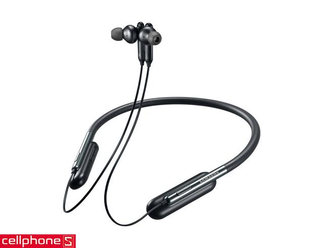 Tai nghe Bluetooth Samsung U Flex EO-BG950