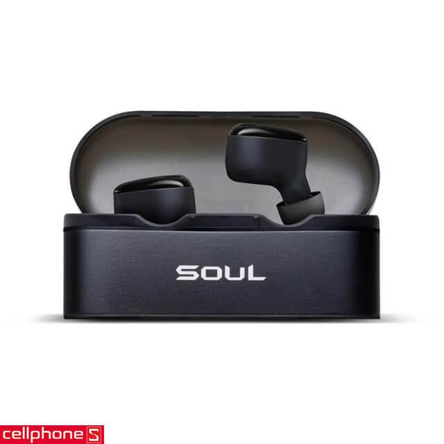 Tai nghe Bluetooth SOUL ST – XS
