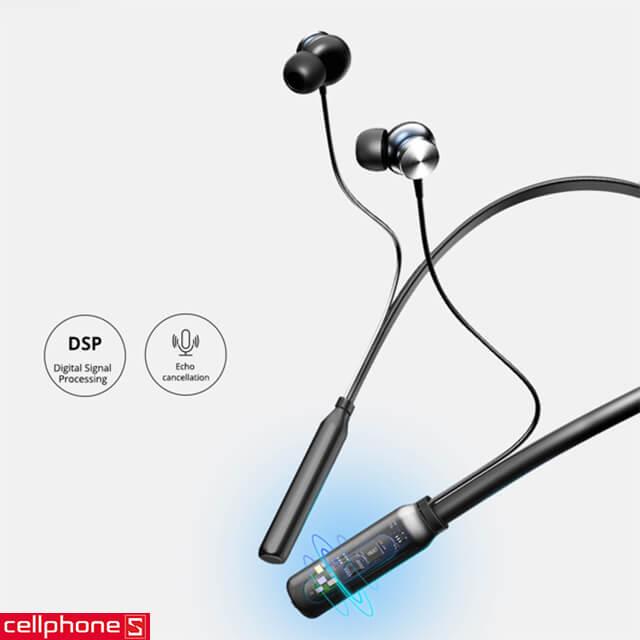 Tai nghe Bluetooth Tronsmart Encore S2