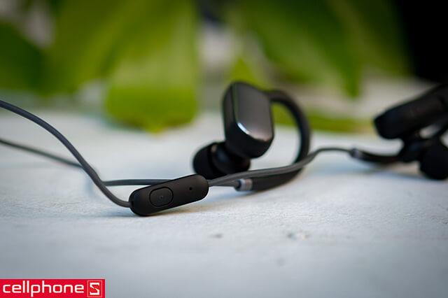 Tai nghe Bluetooth Xiaomi Mi Sport