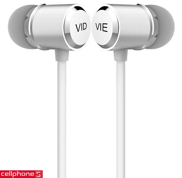 Tai nghe VIDVIE Panorama VV-H005