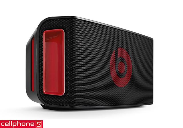 Loa di động Beats by Dr. Dre Beatbox Portable