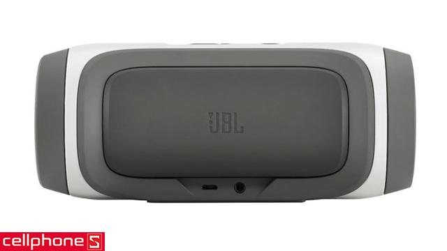 Loa di động JBL Charge