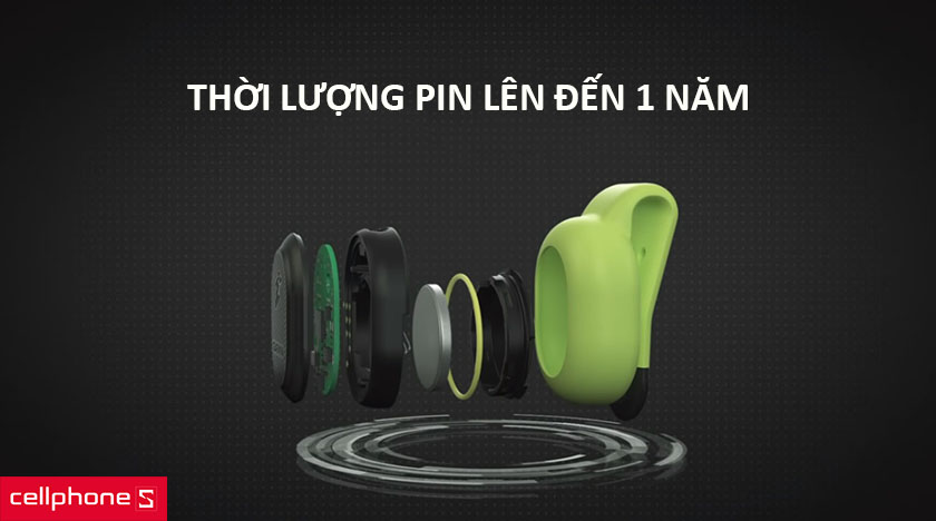 Thiet-bi-ho-tro-Garmin-Running-Dynamics-Pod-thoi-luong-pin-1-nam