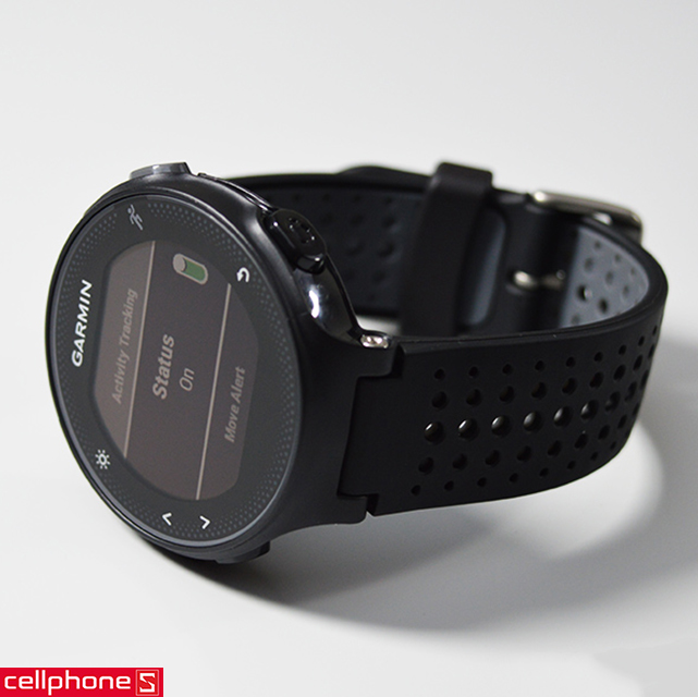 Đồng hồ thông minh Garmin Forerunner 235