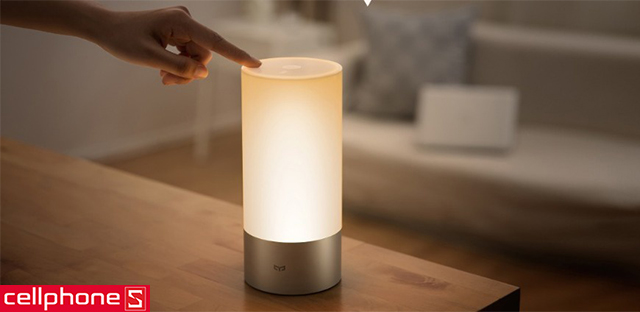 Đèn Xiaomi Yeelight