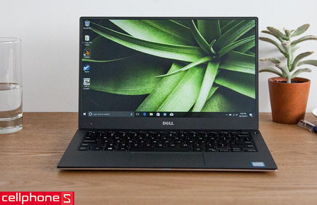 Dell XPS 13 9360 70148070