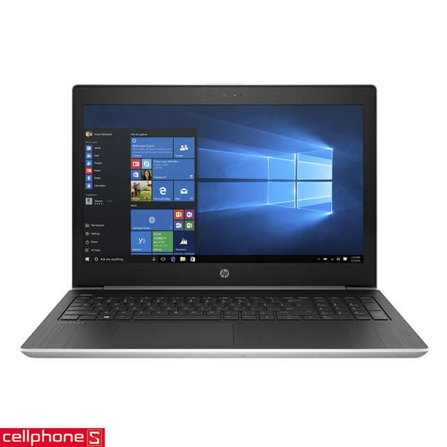 HP ProBook 450 G5 2ZD42PA