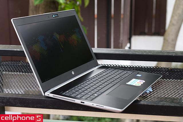 Laptop HP ProBook 450 G5 2ZD44PA