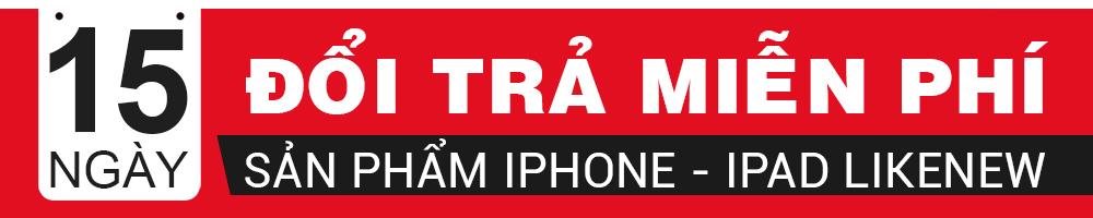Apple iPhone Likenew