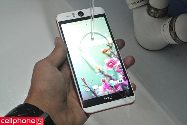 HTC Desire Eye Chính hãng