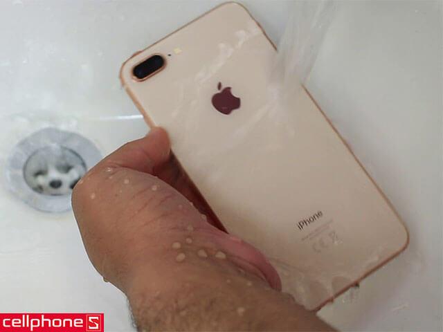 Apple iPhone 8 Plus 64GB cũ, mới 99%