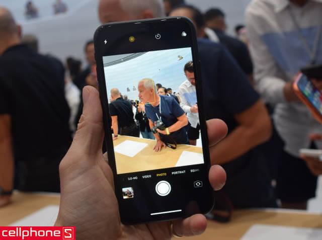 Apple iPhone XR 64GB 2 SIM