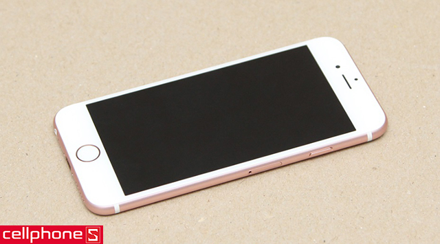 Apple iPhone 6S Plus 64GB nhập khẩu