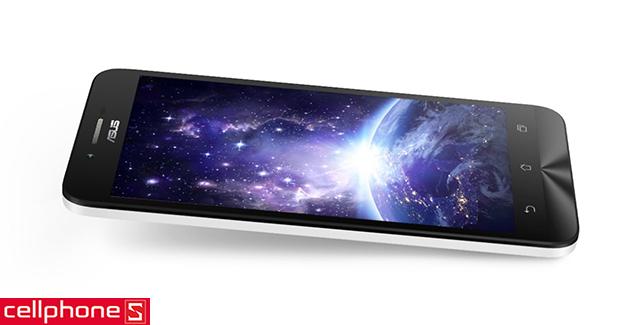 ASUS ZenFone Go ZC500TG Chính hãng