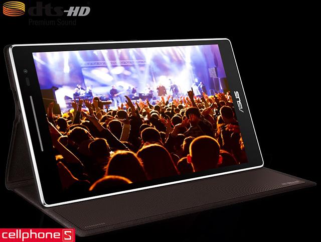 ASUS ZenPad 8.0 Z380KL 16GB Chính hãng