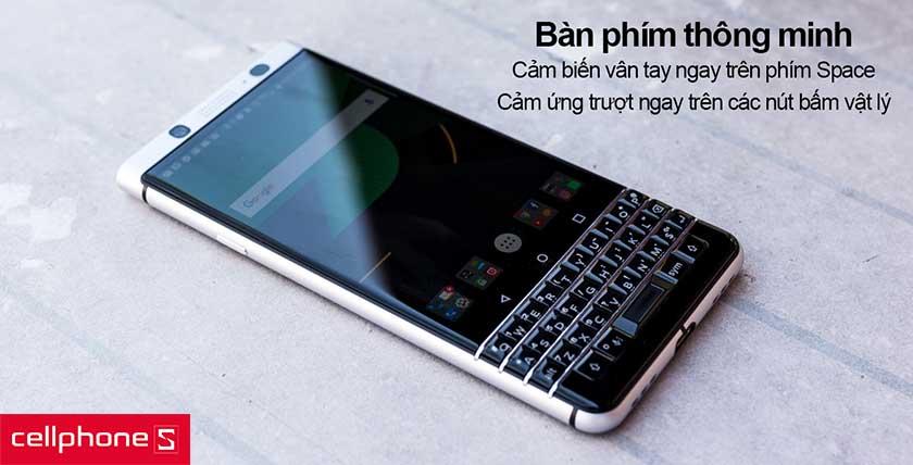backberry-keyone-32gb-ban-phim-qwerty