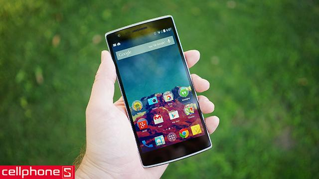 OnePlus One 64GB nhập khẩu