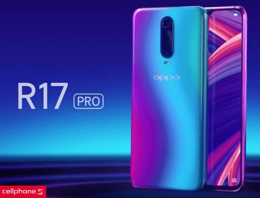 OPPO-R17-Pro-