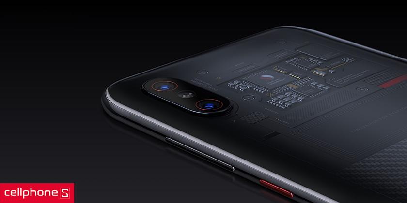 xiaomi-mi-8-pro-camera