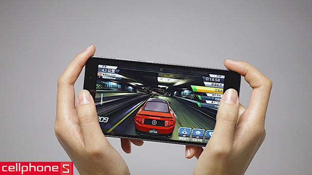 Xiaomi Redmi Note 3 Pro 32GB nhập khẩu