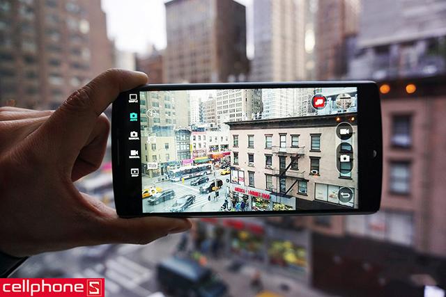 LG V10 Chính hãng cũ, mới 99%