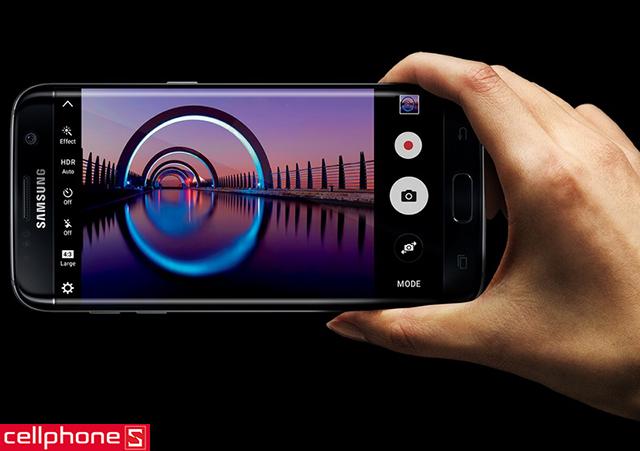 https://cellphones.com.vn/galaxy-s7-edge-32-gb-cty-cu.html