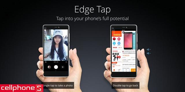 Xiaomi Mi 4c 16GB cũ, mới 99% nhập khẩu