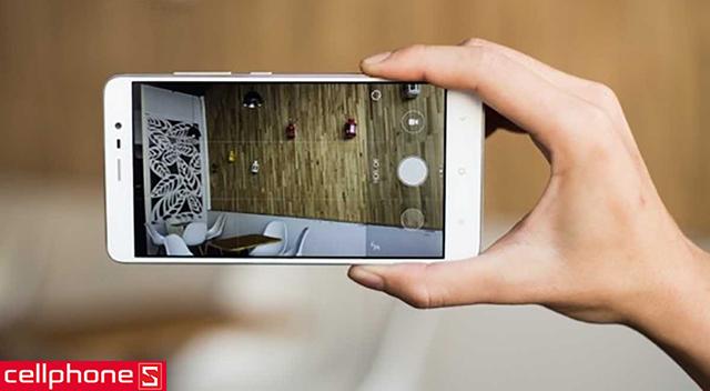 Xiaomi Redmi 3 Pro 32GB nhập khẩu, cũ, mới 99%