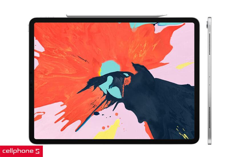 Apple iPad Pro 11 2018 4G 64GB
