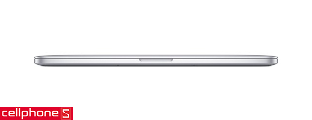 Apple MacBook Pro 13 inch MF841 nhập khẩu