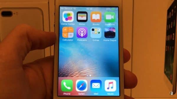 Sforum - Trang thông tin công nghệ mới nhất Screenshot-95-600x337 Hướng dẫn jailbreak iOS 9 cho thiết bị 32-bit (iPhone 4s/5/5c, iPad 2/3/4/mini)