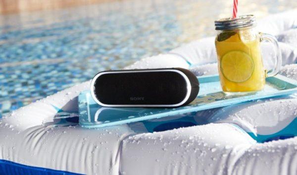 Sforum - Trang thông tin công nghệ mới nhất Loa-sony-xb20-600x355 Đặt trước Xperia XZ Premium - Quà Tuyệt đỉnh - Độc quyền tại CellphoneS