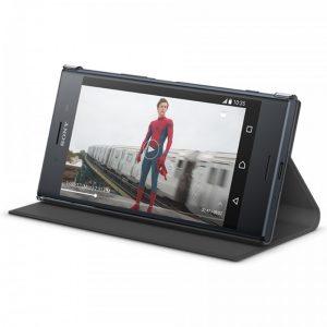 Sforum - Trang thông tin công nghệ mới nhất Sony-Style-Cover-Stand-SCSG10-51201-300x300 Đặt trước Xperia XZ Premium - Quà Tuyệt đỉnh - Độc quyền tại CellphoneS