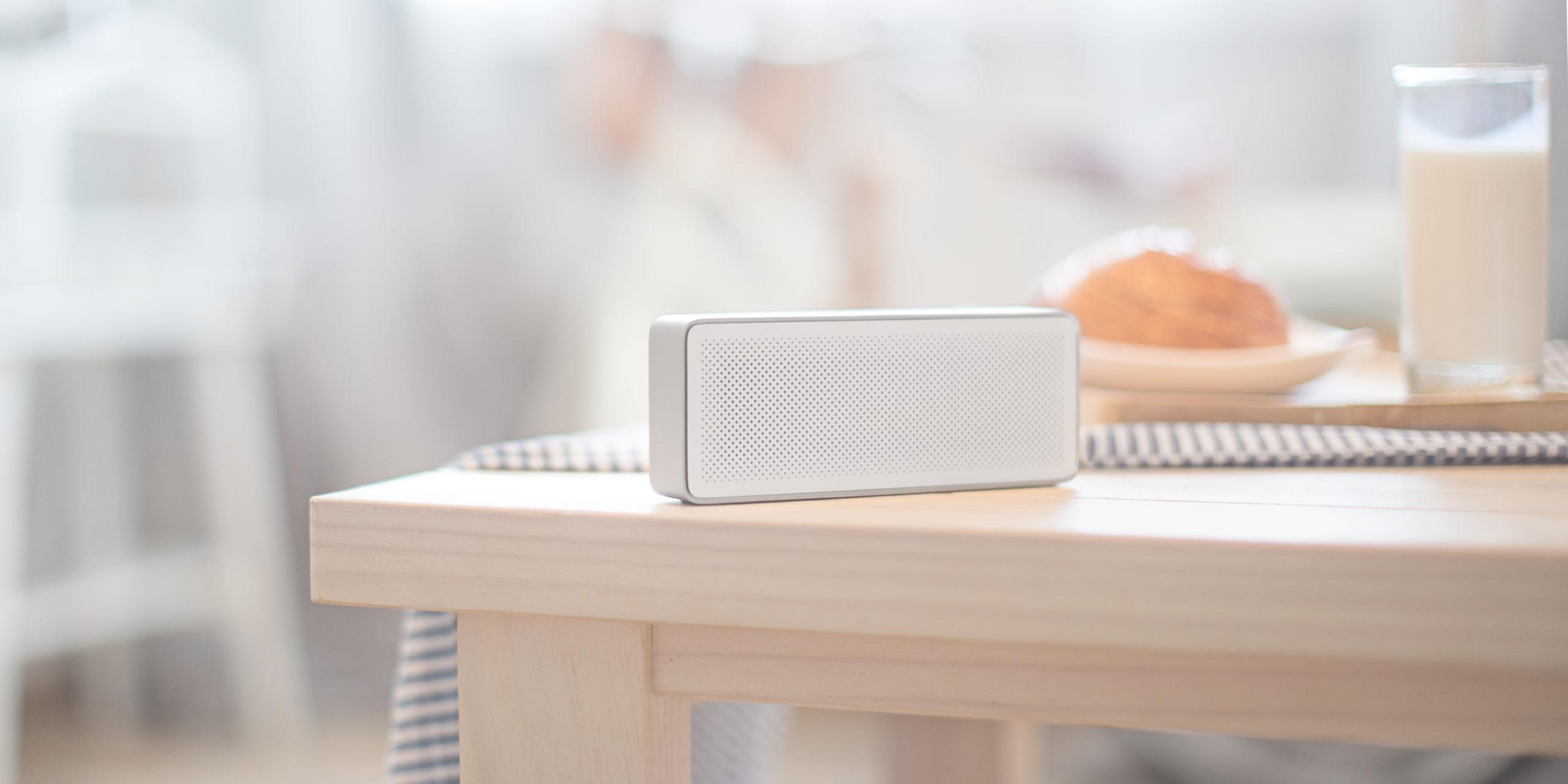 Sforum - Trang thông tin công nghệ mới nhất soundbox2-03 Top 5 loa di động dưới 1 triệu đáng mua nhất nếu muốn mang đi du lịch