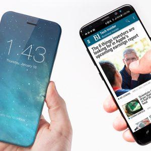 Sforum - Trang thông tin công nghệ mới nhất one-cool-feature-of-the-samsung-galaxy-s8-makes-me-really-excited-for-the-iphone-8.jpg-300x300 Lần đầu tiên, Galaxy Note 8 và iPhone 8 cùng xuất hiện trong một tấm hình rò rỉ