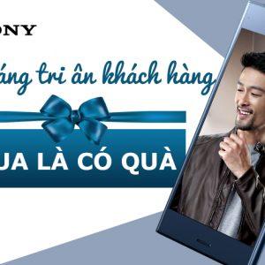 Sforum - Trang thông tin công nghệ mới nhất Sony-thang-9-Banner-web_Sforum_Thumbnail_628x470-300x300 Tặng mã Giảm tới 50% - Tri ân khách hàng Sony tháng 9 & 10