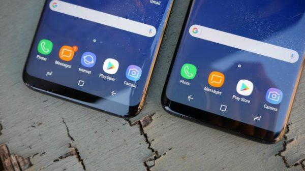 Sforum - Trang thông tin công nghệ mới nhất QawiYSu55ydrk2mP2hguvJ-650-80-600x337 Galaxy S9 và S9+ sẽ ra mắt sớm vào 1/2018, là bản nâng cấp nhẹ của S8?