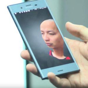 Sforum - Trang thông tin công nghệ mới nhất mwsnap021-1510716862099-300x300 BKAV: Có thể tạo ra mặt nạ 3D giả để đánh lừa Face ID bằng Sony Xperia XZ1