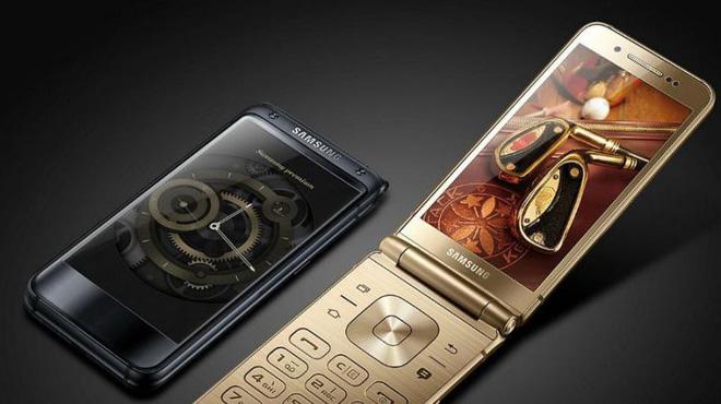 Sforum - Trang thông tin công nghệ mới nhất dc-cover-96urnmmapvph67t51spdd9rr15-20170512144139medi-1512134639402 Flagship vỏ sò của Samsung chính thức ra mắt: Snapdragon 835, camera khẩu độ f/1.5 đầu tiên