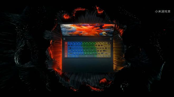 Sforum - Trang thông tin công nghệ mới nhất 1-15221366912851987760291 Xiaomi ra mắt Mi Gaming Laptop: Intel Core i7, GTX 1060, RAM 16GB, SSD 256GB + 1TB HDD