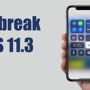 Sforum - Trang thông tin công nghệ mới nhất 1524792807757097020-300x300 iOS 11.3 đã được jailbreak thành công bởi hacker Trung Quốc