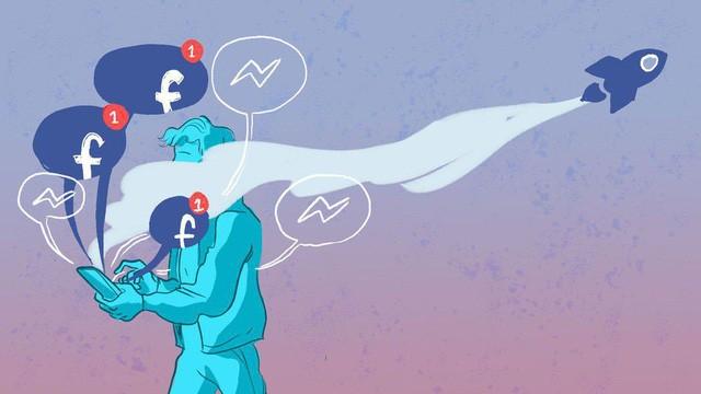 Sforum - Trang thông tin công nghệ mới nhất facebook-minh-hoa-cua-mashable-15214346224421402104689 Cách kiểm tra và gỡ bỏ các ứng dụng thu thập dữ liệu Facebook trên điện thoại của bạn