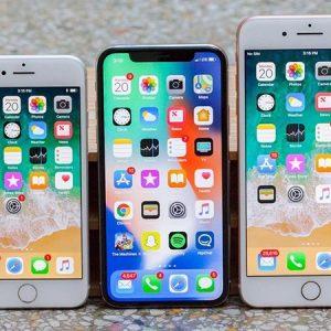 Sforum - Trang thông tin công nghệ mới nhất iphonexvsiphone8vsiphone8plus_800x450-300x300 iPhone 8/8 Plus chiếm 44% doanh số bán iPhone của Apple tại Mỹ trong Q1/2018