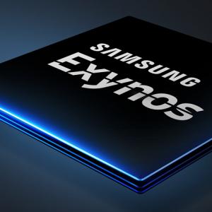 Sforum - Trang thông tin công nghệ mới nhất Samsung-Mongoose-4-core-leaked-expected-to-debut-on-next-generation-Exynos-9820-SoC-300x300 Chip Exynos 9820 trên Galaxy S10 dự kiến sẽ cho hiệu năng cực mạnh, ngang ngửa Apple A12