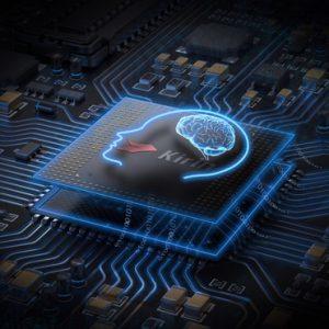 Sforum - Trang thông tin công nghệ mới nhất 1-15232450472251380985625-2-300x300 Kirin 980 lộ thông số kĩ thuật: Tiến trình 7nm, xung nhịp tối đa lên tới 2.8GHz