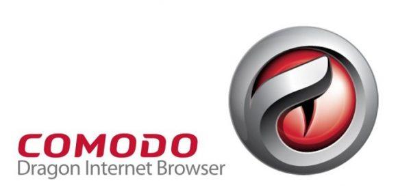Sforum - Trang thông tin công nghệ mới nhất http-www.dobreprogramy.pl_-600x287 10 trình duyệt nhân Chromium có khả năng thay thế Chrome