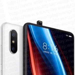 Sforum - Trang thông tin công nghệ mới nhất Xiaomi-Mi-MIX-3-renders-1-2-300x300 Xiaomi Mi Mix 3 lộ thông số kĩ thuật và giá bán trước ngày ra mắt, chỉ 13.3 triệu đồng